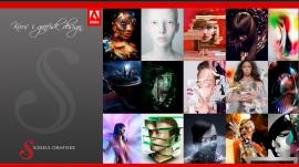 06_Sissels Grafiske Lightbox Gallery FeatImg-1200x675