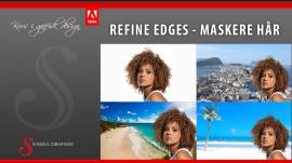 07_Sissels Grafiske Refine Edges FeatImg-1200x675