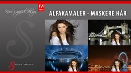 08_Sissels Grafiske Alfakanaler Maskere FeatImg-1200x675