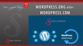 12h_Sissels Grafiske Wordpress Org ComWP FeatImg-1200x675