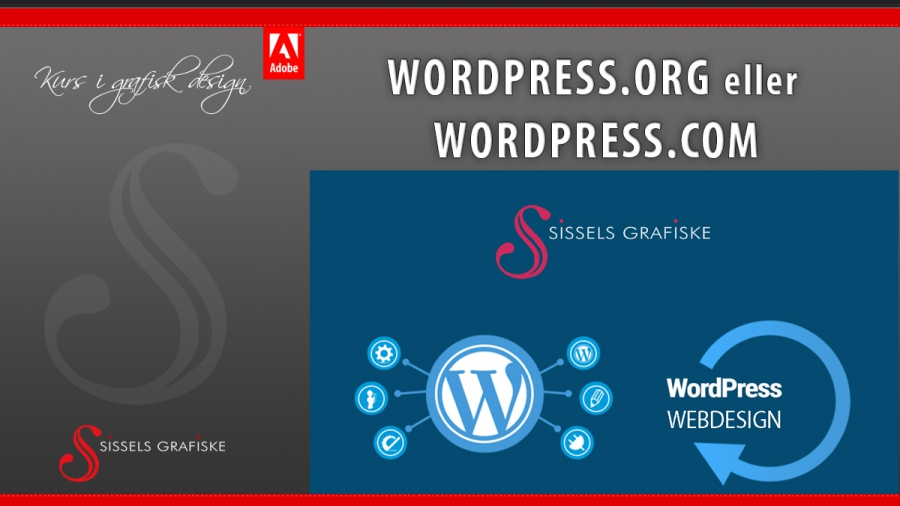 12h_Sissels Grafiske Wordpress Org ComWP FeatImg-1200x675
