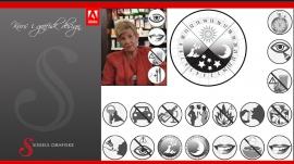 12k_Sissels Grafiske Pictogrammer_WP-FeaturedImg-1200x675