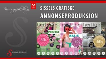 12l_Sissels Grafiske Annonser_WP-FeaturedImg-1200x675