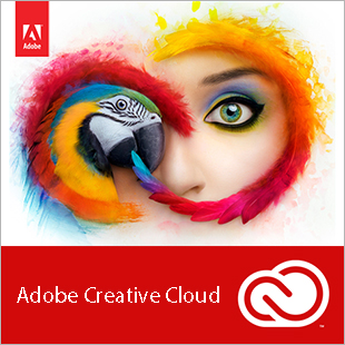 Sissels Grafiske AdobeCloud_01