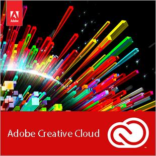 Sissels Grafiske AdobeCloud_02