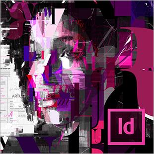 Sissels Grafiske InDesign_02