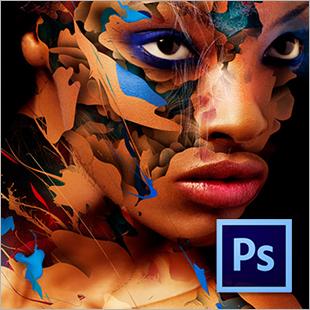 Sissels Grafiske Photoshop_03