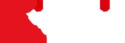 Sissels Grafiske Logo neg 250x86