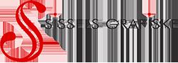 Sissels Grafiske Logo pos 250x86