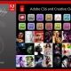02_Sissels Grafiske Adobe CS6 FeatImg-1200x675