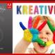 00_Sissels Grafiske Blogg Creativity FeatImg-1200x675