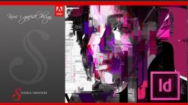 04_Sissels Grafiske InDesingn Workspace FeatImg-1200x675