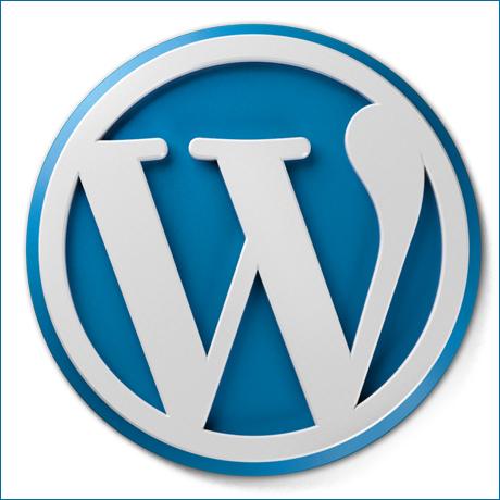Sissels Grafiske WordPress