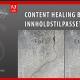 05_Sissels Grafiske Content Healing Brush WP FeatImg-1200x675