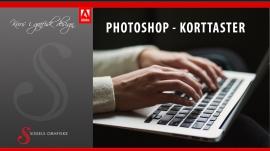 09_Sissels Grafiske Photoshop Korttaster FeatImg-1200x675