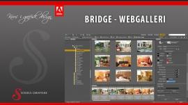 11_Sissels Grafiske Bridge Webgalleri FeatImg-1200x675