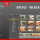 11_Sissels Grafiske Bridge Webgalleri FeatImg-1200x675