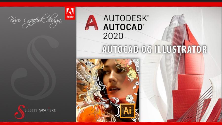 12_Sissels Grafiske Autocad Illustrator FeatImg-1200x675
