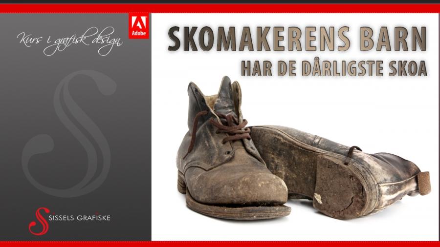 12j_Sissels Grafiske Skomakerens Barn WP FeatImg-1200x675