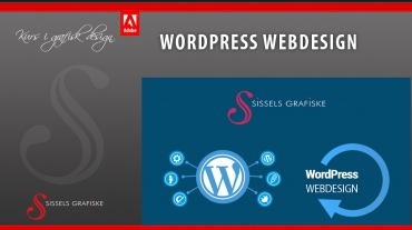 13_Sissels Grafiske Wordpress Webdesign FeatImg-1200x675