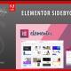14_Sissels Grafiske Elementor Sidebygger FeatImg-1200x675