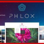 18_Sissels Grafiske Phlox FeatImg-1200x675
