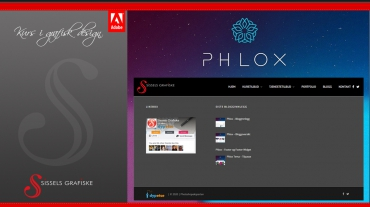 19_Sissels Grafiske Phlox Footer Widget FeatImg-1200x675