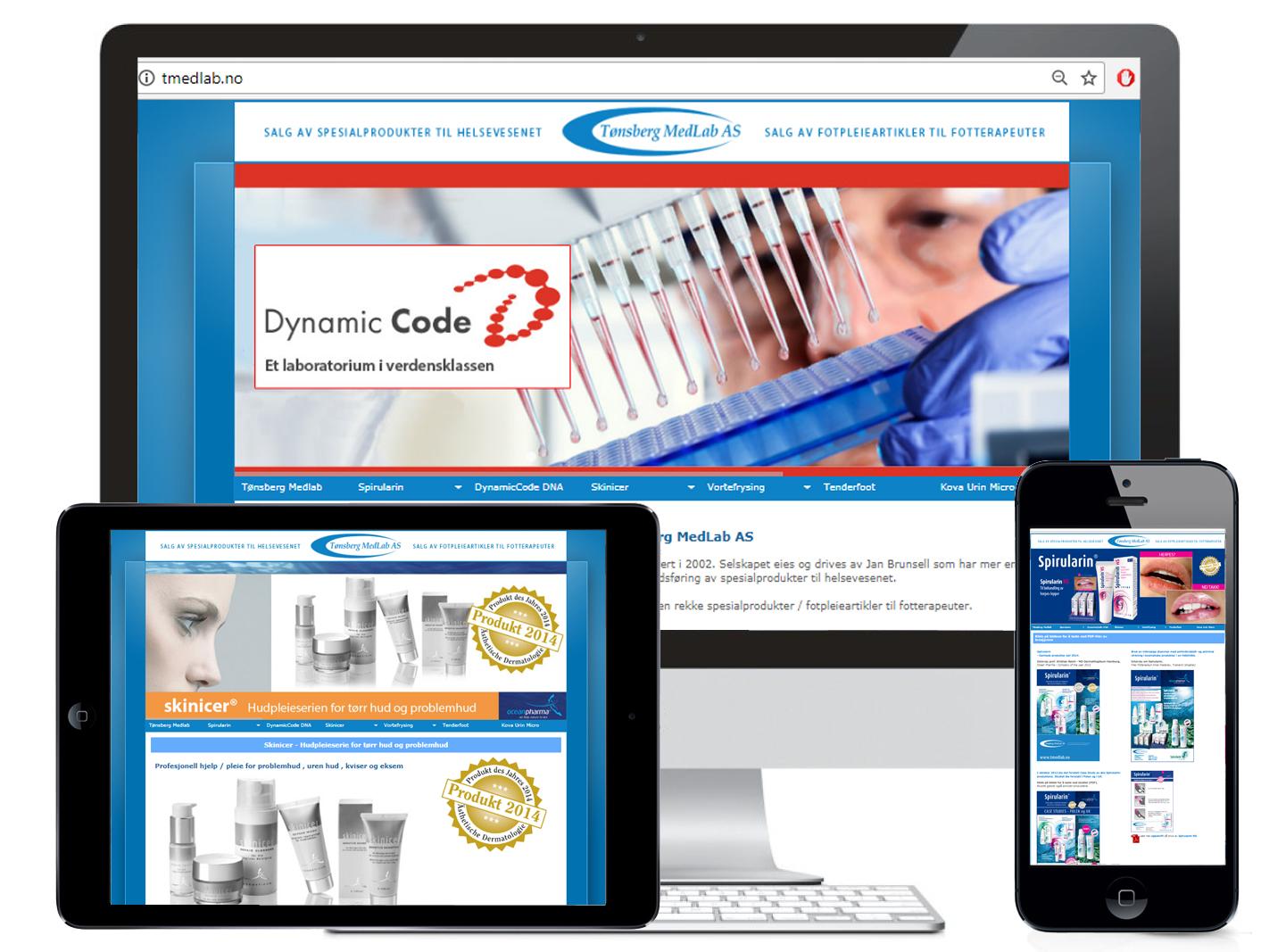 Desktop_tablet_mobile_web01.jpg