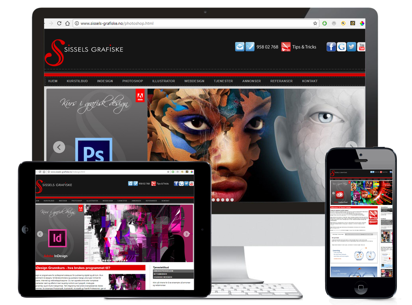 Desktop_tablet_mobile_web02.jpg