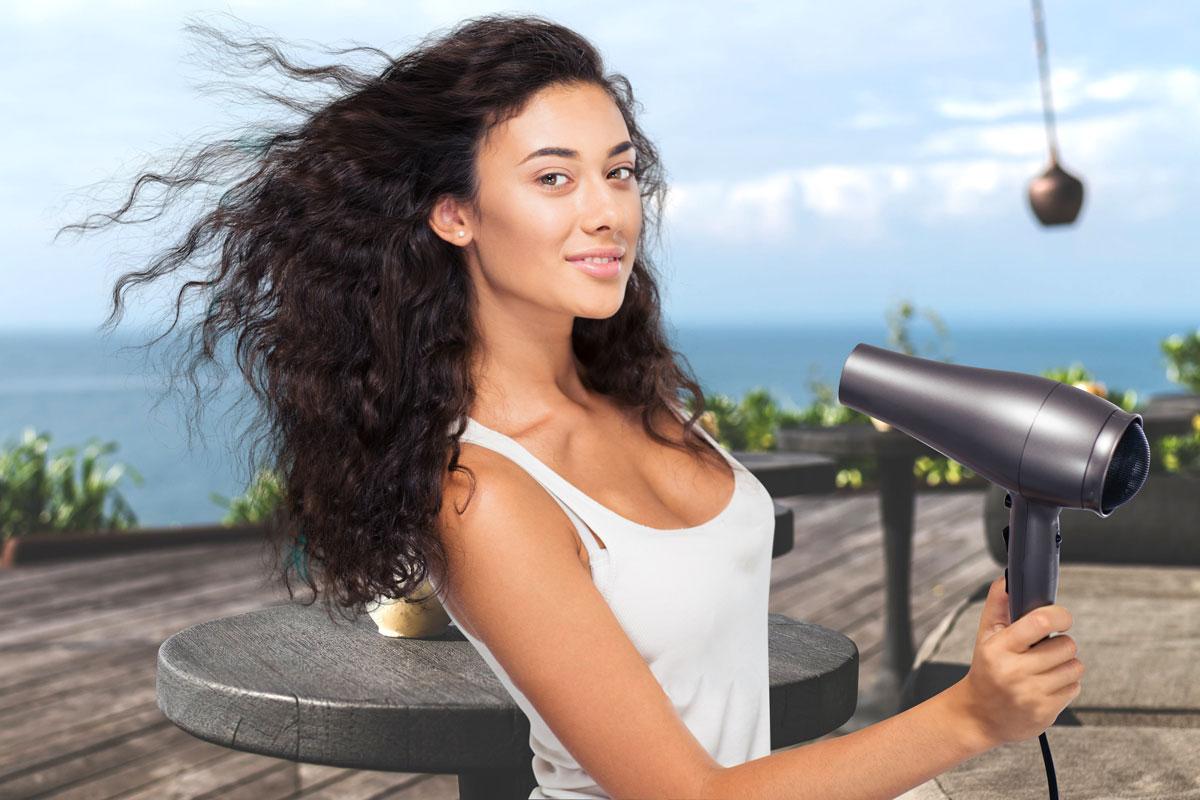 Sissels Grafiske Hair Selection 03
