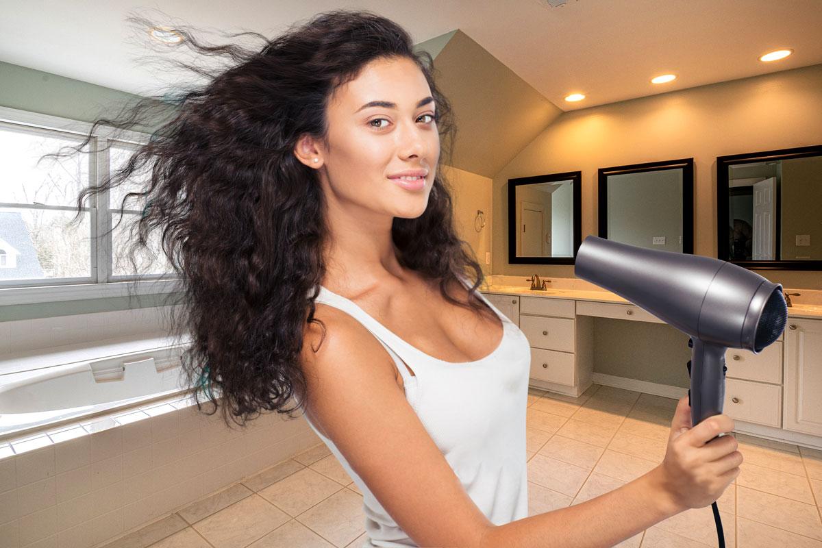 Sissels Grafiske Hair Selection 04