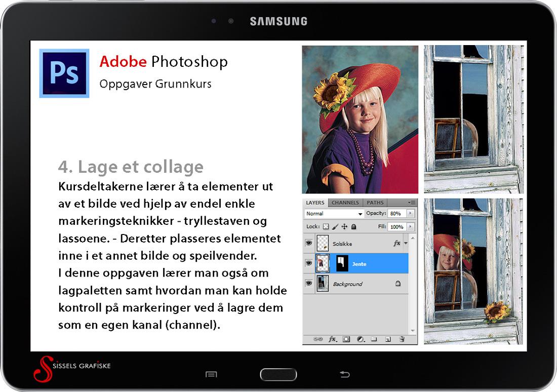 Sissels Grafiske Photoshop Kurs_lrg_04