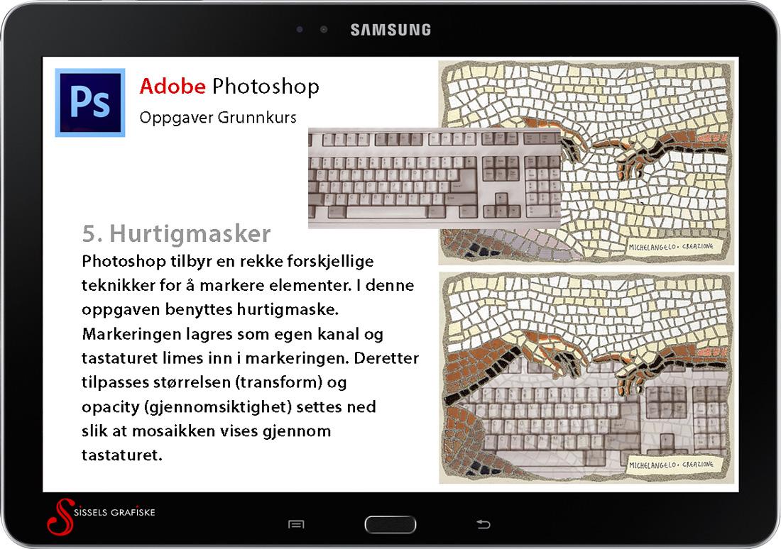 Sissels Grafiske Photoshop Kurs_lrg_05