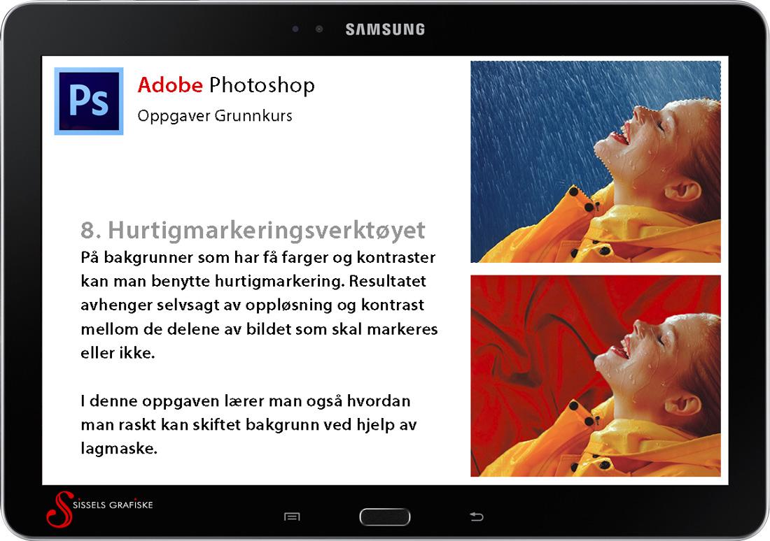 Sissels Grafiske Photoshop Kurs_lrg_08