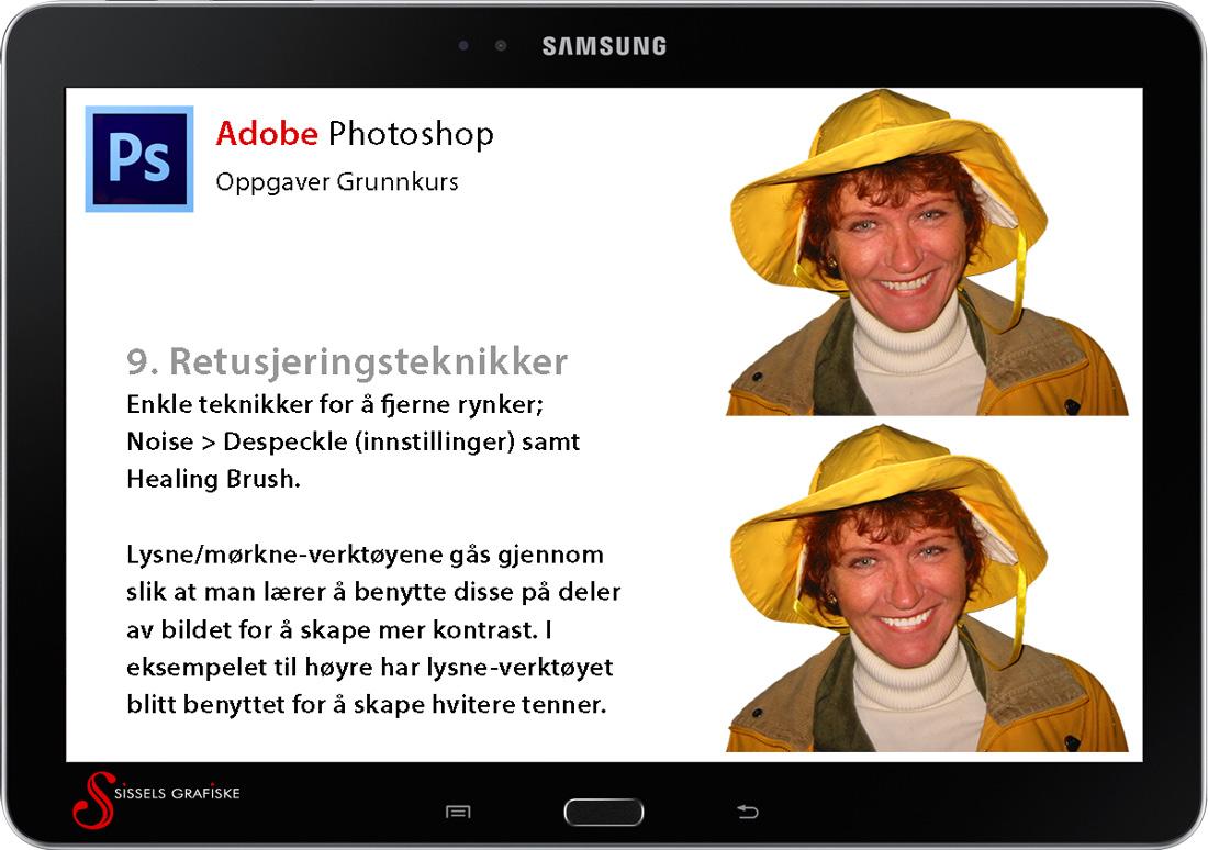 Sissels Grafiske Photoshop Kurs_lrg_09