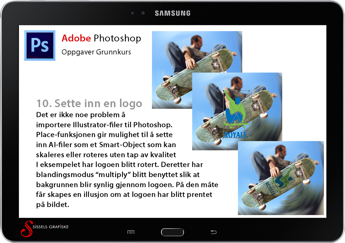 Sissels Grafiske Photoshop Kurs_lrg_10