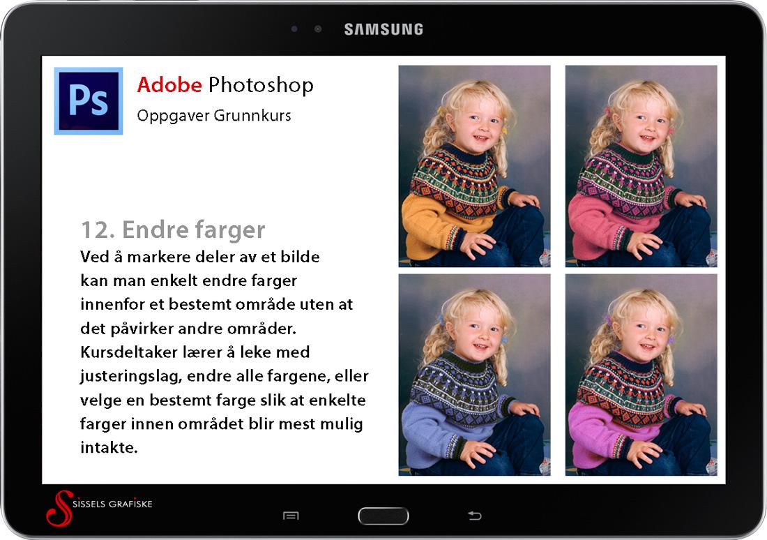 Sissels Grafiske Photoshop Kurs_lrg_12