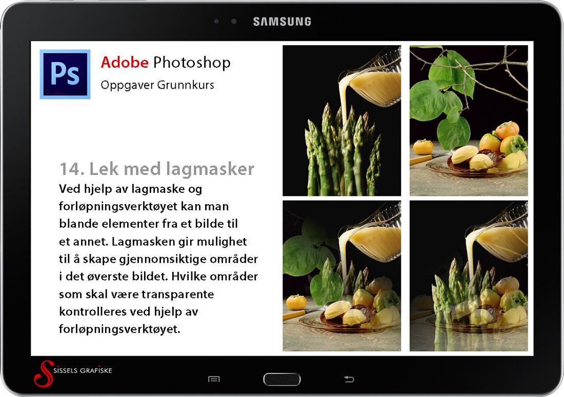 Sissels Grafiske Photoshop Kurs_lrg_14