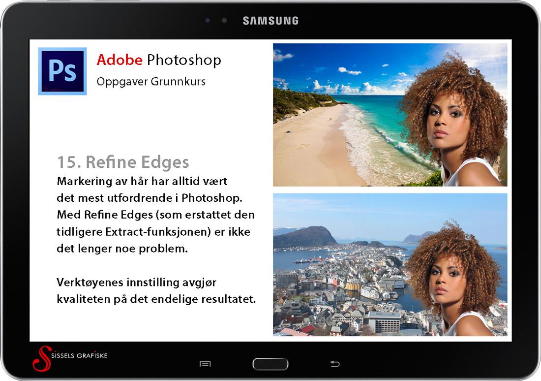 Sissels Grafiske Photoshop Kurs_lrg_15
