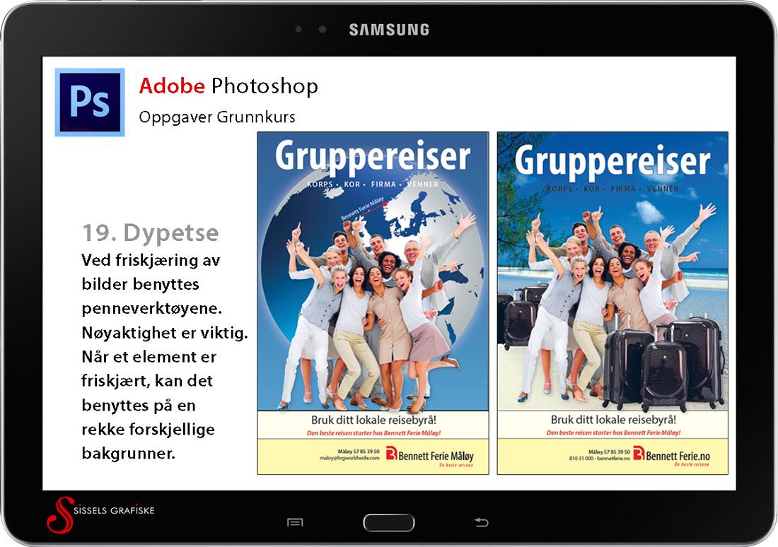 Sissels Grafiske Photoshop Kurs_lrg_19