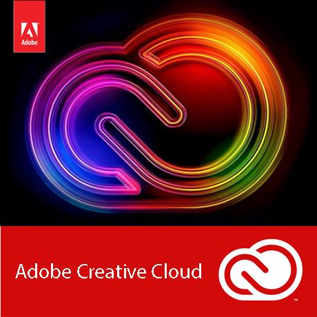 Sissels Grafiske Adobe Cloud_03
