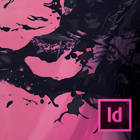Sissels Grafiske InDesign_03