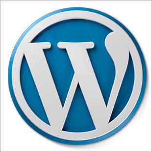 Sissels Grafiske WordPress 01