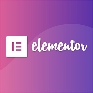 Sissels Grafiske Elementor 02
