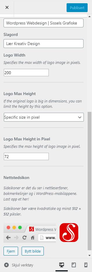 Sissels Grafiske Phlox Tilpasse_02